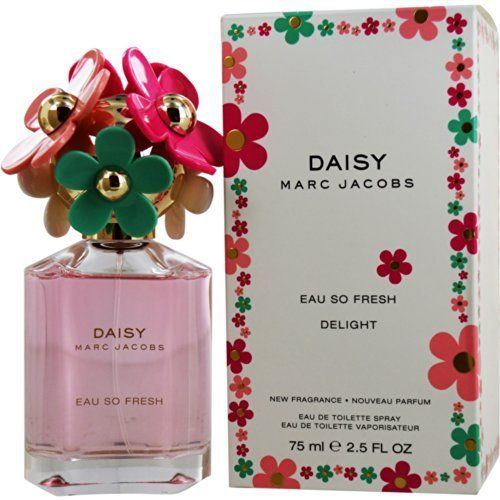 Marc Jacobs Eau So Fresh Delight 75 ml / Eau de Toilette Spray, http://www.amazon.co.uk/dp/B00I6GAT7Y/ref=cm_sw_r_pi_awdl_zMF7ub13WT6G5