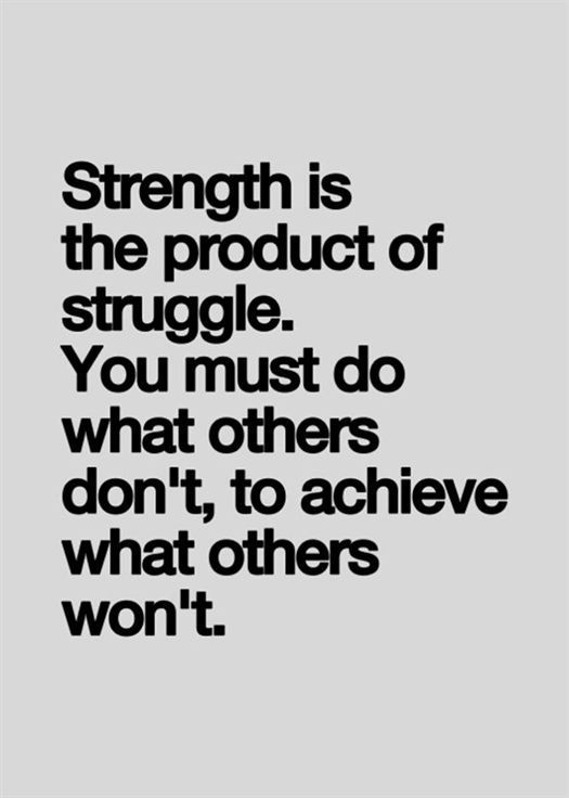 Nice Daily Inspirational Quotes Life With Best 580 Motivational Quotes For Success Best Quotes Success Sacrifice Quotes Words Quotes Inspirational Quotes