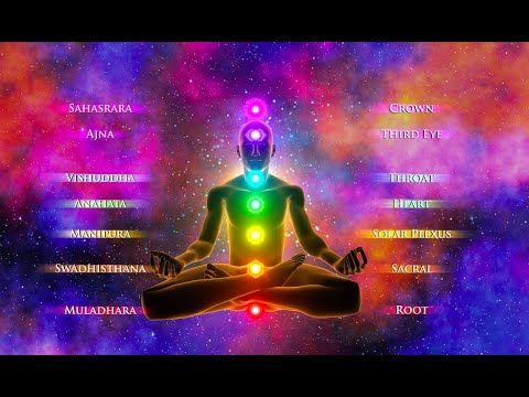 16+ Third eye sleep meditation inspirations