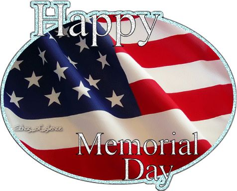 Happy Memorial Day Happy Memorial Day Memorial Day Memorial Day Pictures