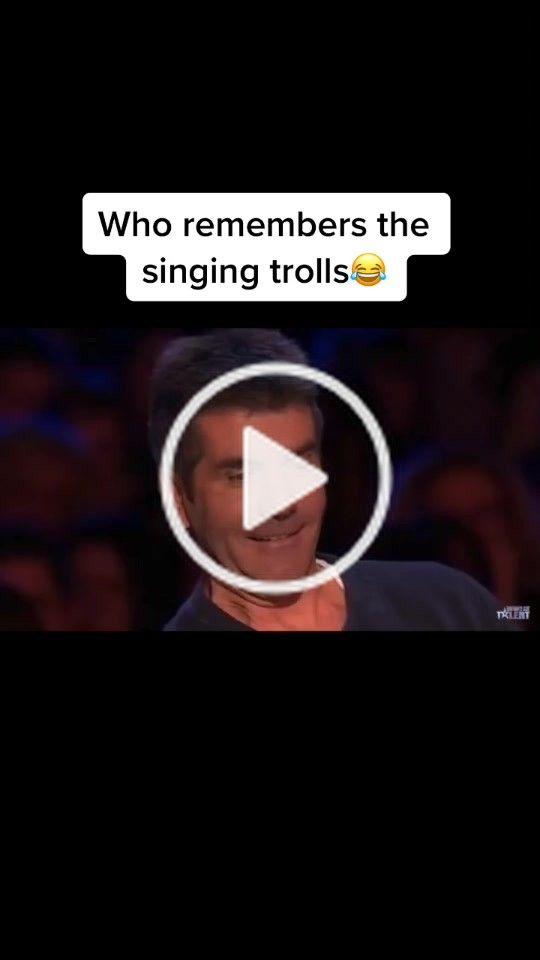 Squidwardwatchingu On Tiktok Singing Remember Music