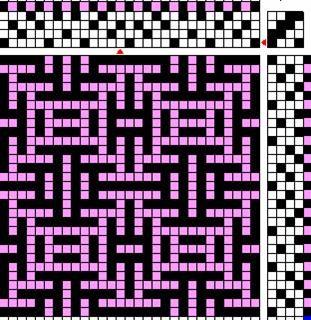 https://s-media-cache-ak0.pinimg.com/564x/1c/3e/36/1c3e36c1c2b520fcac9c6ab0197fa908.jpg