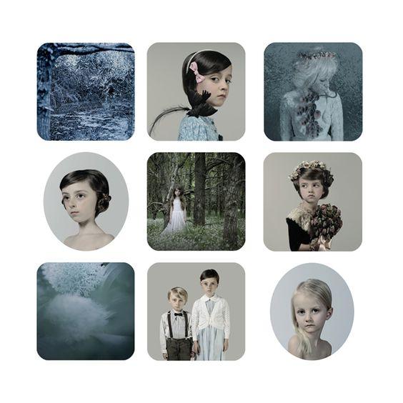 Artiste à suivre : Cécile DECORNIQUET >  http://ceciledecorniquet.com/