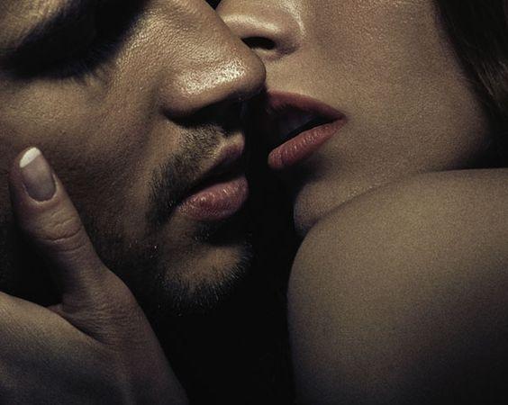 Sesión de #fotografía  Novela #Instante Patricia Marín  Romantic ediciones https://www.amazon.es/dp/B01MYR5OIV
