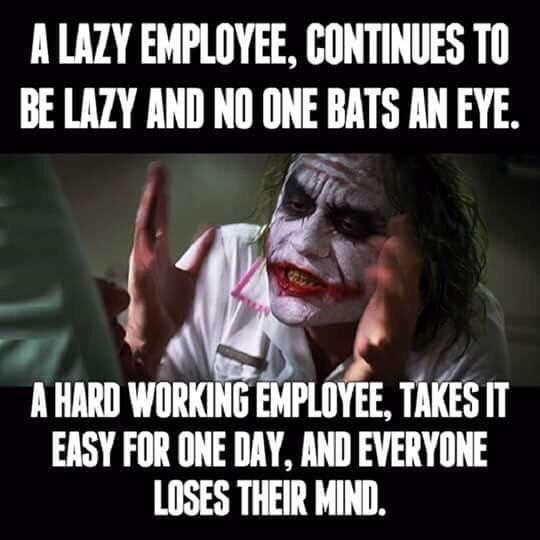 The Real Corporate World Imgur Work Quotes Funny Work Jokes Work Humor