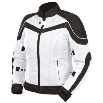 BILT - Women's Techno Mesh Motorcycle Jacket - Mesh - Street - Jackets - Women's - Cycle Gear