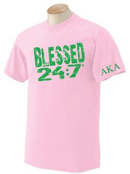 AKA Alpha Kappa Alpha B27 Shirts Email.jpg (269×360)
