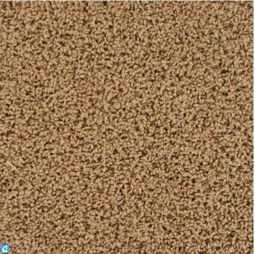 Elkins Honeycomb