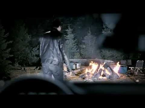 ▶ ▶ AUDI S7 - Vampire party (Daylight) - Best Car Commercial - YouTube