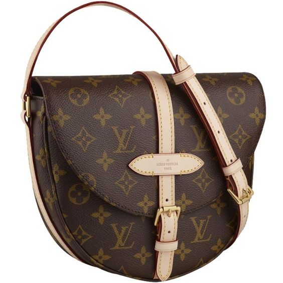 Chantilly GM [M40647] - $236.99 : Louis Vuitton Handbags On Sale | See more about christmas gifts, louis vuitton and louis vuitton handbags.