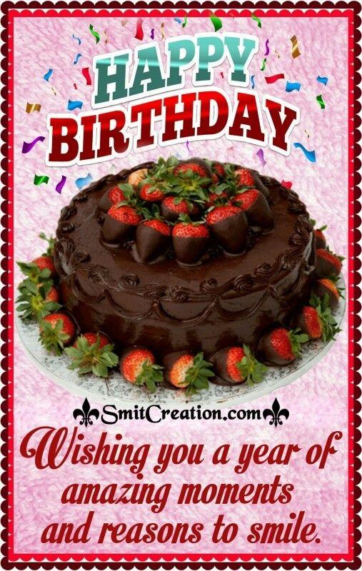 Best Happy Birthday Dawn GIFs | Gfycat