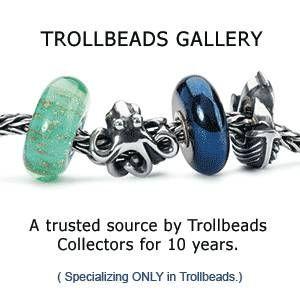 Trollbeads Gallery