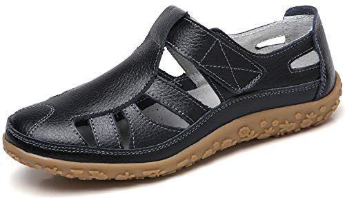 Tamaris Women Loafer Flats 24704-23 Ladies Slipper