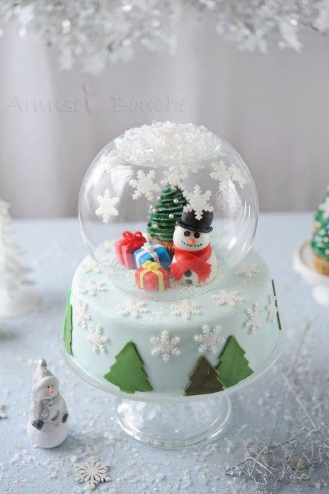 Dans 5 semaines, c'est Noël et j'ai déjà des cadeaux pour vous dans ma hôte. Il y a quelque temps, Caroline de Cerf Dellier me contacte dans le cadre de notre partenariat. Elle me propose de me faire découvrir leurs nouveautés et de les tester. Bien sûr,...