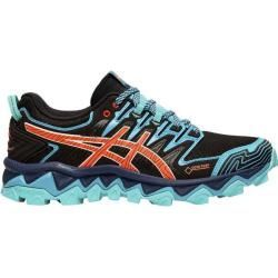 Trail running shoes for women - Asics Women's Trail ...