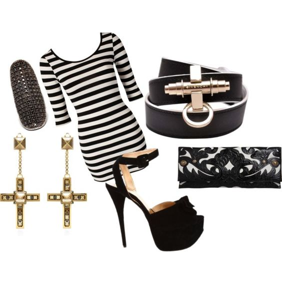 2, created by lauren-ashley-cristiano on Polyvore