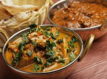 Curry Chicken - Easy Curry ChickenRecipe