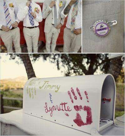 Wedding I Do messages