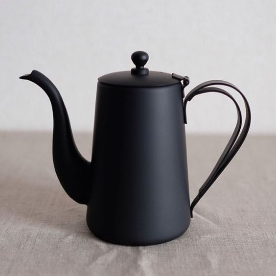 Props to @kurasu_ by coffeeprops