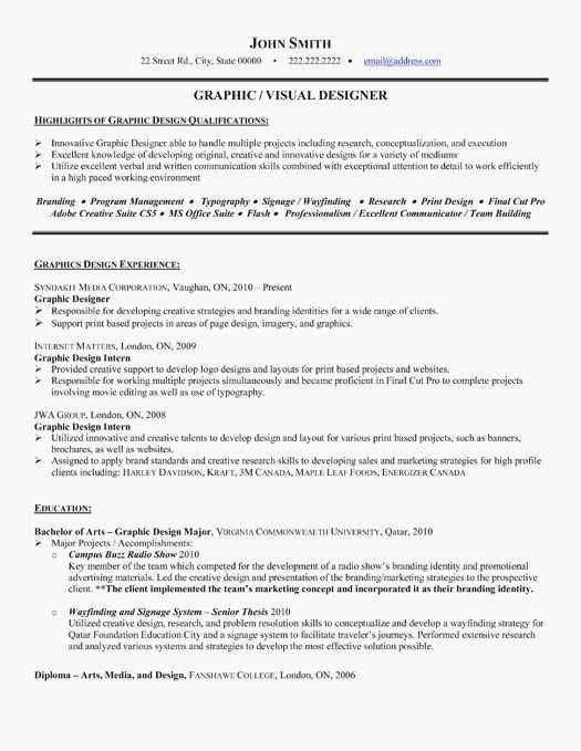 68 Unique Photos Of Example Of Resume Diploma Medis