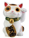 Maneki Neko Money Lucky Cat Chinese Japanese Statue https://www.amazon.com/Maneki-Money-Chinese-Japanese-Statue/dp/B003V1GBBC%3FSubscriptionId%3DAKIAI72JTXNWG65ZO7SQ%26tag%3Dzdn-20%26linkCode%3Dxm2%26camp%3D2025%26creative%3D165953%26creativeASIN%3DB003V1GBBC (via @zedign)