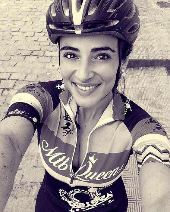#iamspecialized #specialized #sobre2pedais #stravaphoto #stravacycling #borapedalar #clicknabike #pedalmais #mundociclismo #bikesgirls #mtbqueens