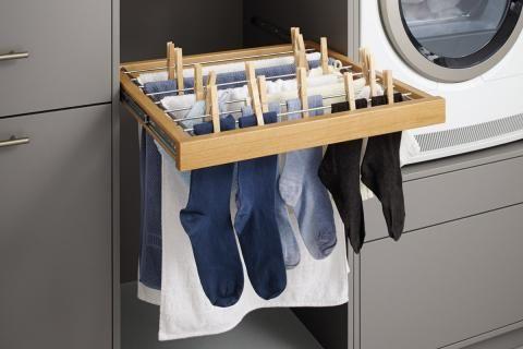 Hauswirtschaftsraum Mobel Und Ideen Zum Einrichten Schoner Wohnen Hauswirtschaftsraum Waschkuchendesign Geliebtes Zuhause