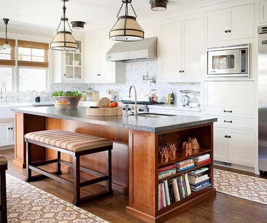 cabinets on pinterest. Black Bedroom Furniture Sets. Home Design Ideas