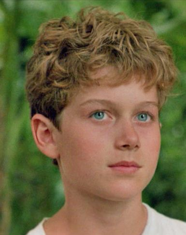 Posts About Jack Merridew On Lord Of The Flies Novel Movies Short Hair Styles