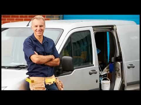 Emergency 24 Hour Plumbing Service 1 888 512 3570 Jacksonville