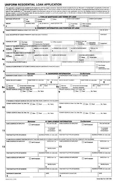 Legalizacion de autos americanos y regularizacion en pagos de - bank application