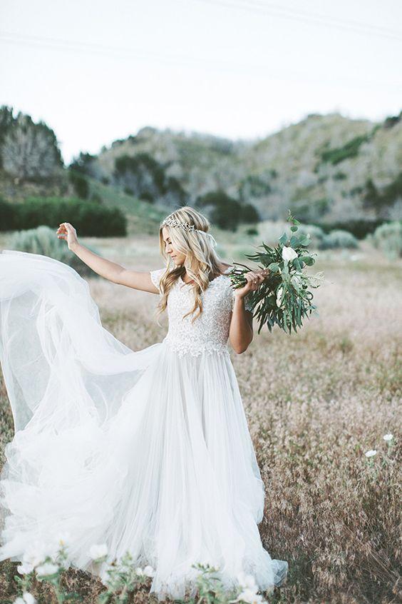 Wedding Dresses Spanish Fork Utah : Wedding hanna s goals pretty perfect
