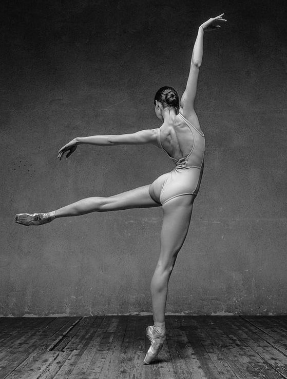 © Alexander Yakovlev for Ballet Insider The Moscow Stanislavsky and Nemirovich-Danchenko Moscow Music Theatre