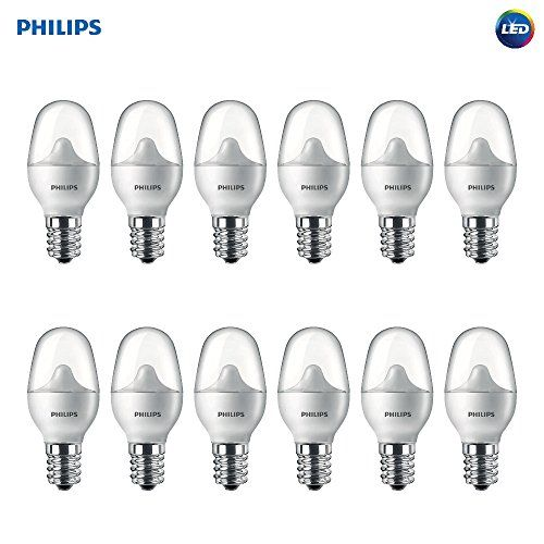 Best Led Night Light Bulbs E12 Night Light Bulbs Led Night Light Night Light