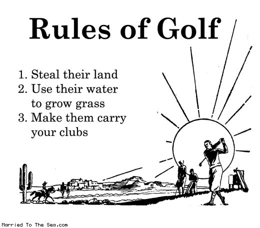 Andries Du Toit (abdutoit) on Pinterest on games rules, love rules, fun required pool signs rules, boy rules, teen rules, sports rules, tattoo rules, british rules,