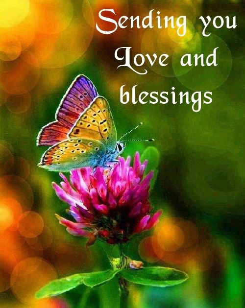 Sending you Peaceful, Love and Blessings my Dear Friend Marie! We all are praying for fast recovery. XOXOXO Cuqui