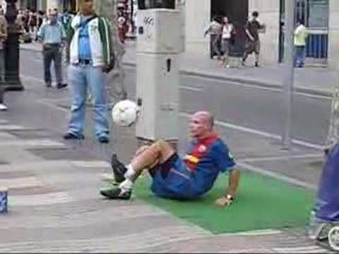 soccer talent at its best - most amazing football tricks - http://sports.onwired.biz/football/soccer-talent-at-its-best-most-amazing-football-tricks/ #brazil2014 #sport #worldcup #betting #tips #updates #SMS #cup #FIFA #football #soccer #league #derby JOIN THE WORLD CUP WITH http://prowintips.com