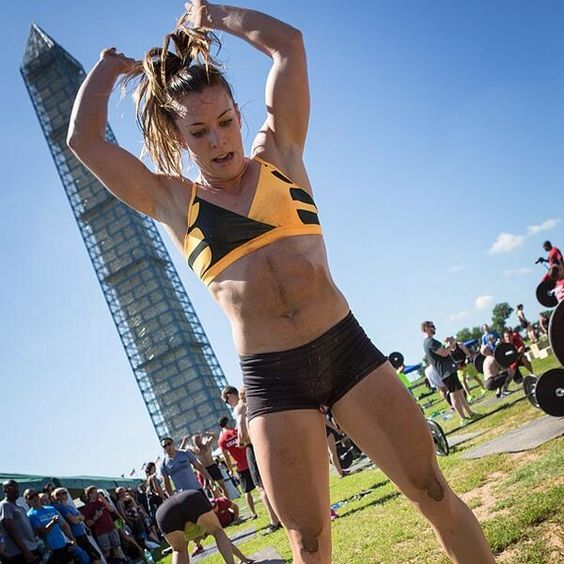Christy Phillips.   Career Highlights 2016 CrossFit Games24th Atlantic Regional4th 2015 Atlantic Regional6th 2014 Mid Atlantic Regional2nd CrossFit Games21st 2013 Mid Atlantic1st CrossFit Games7th 2010 CrossFit Games6th CrossFit Regionals1st 2009 CrossFit Games6th Mid-Atlantic Hopper1st Mid-Atlantic Qualifier1st 2008 Albany East Coast Challenge1st