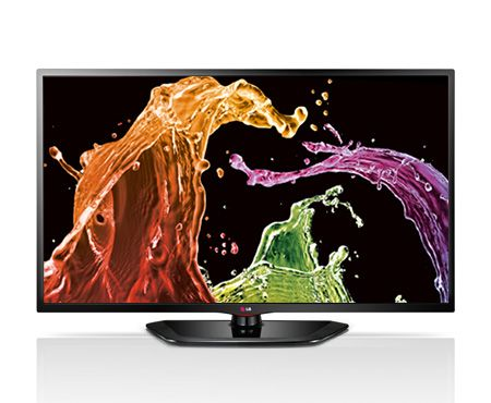 "Got one of these. Coming next weekend. LG 39LN5300: 39"" Class 1080p LED TV (38.5"" diagonal) 