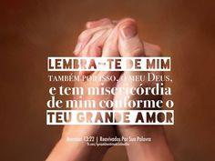 #amor #biblia #leia