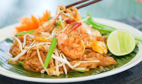 Pat-Thai