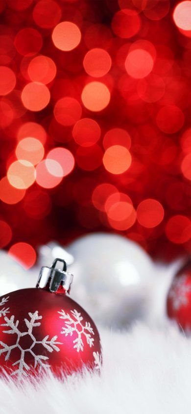 Google Image Result For Http Www Iphoneheat Com Wp Content Uploads 2018 11 Christmas Wallpaper Iphone Christmas Christmas Tree Wallpaper Christmas Background