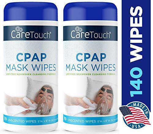 Best Mask Cleaner In 2020 Cpap Cleaning Cpap Unscented
