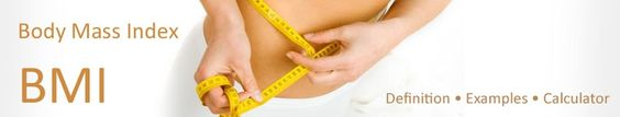 The Bmi Calculator Is A Useful Tool That Can Help Your Calculate Your Body Mass Index.