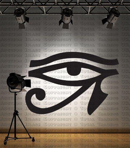Large-Eye Égypte Autocollant Motif égyptien Total Trading UK https://www.amazon.fr/dp/B005N8FEEG/ref=cm_sw_r_pi_dp_tRRAxbM7SJC6C