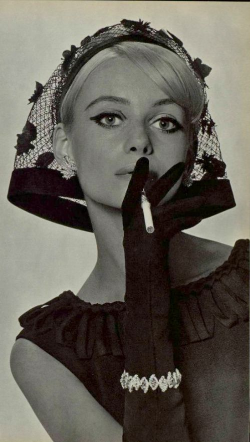 French haute couture and paris on pinterest for French haute couture