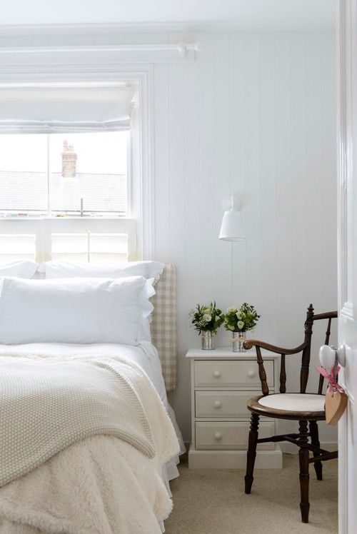 Summer Fresh Bedroom Ideas Town Country Living Small Master Bedroom Modern Farmhouse Style Bedroom Master Bedrooms Decor