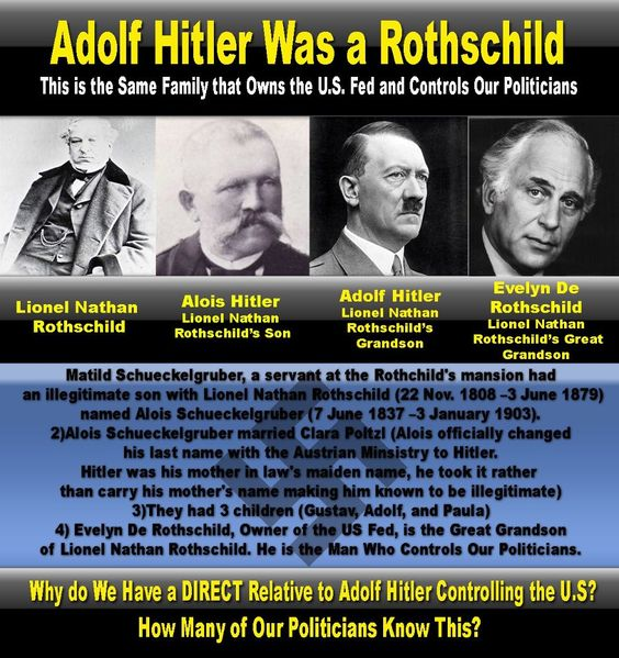 ► www.knowledgeoftoday.org/2011/11/esoteric-agenda-documentary-produced-by.html — EXPOSING Hitler's Secret Relationship to the House of Rothschild.: