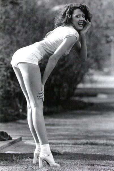vintage tight shorts porn
