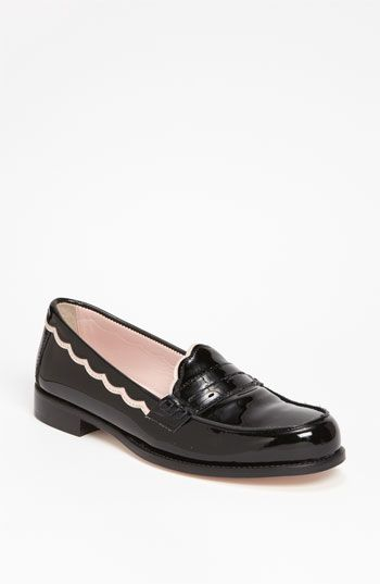 RED Valentino Loafer available at Nordstrom